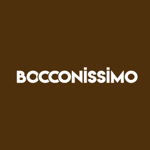 Bocconissimo Reggio di Calabria