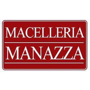 Bottiglieria Manazza Scirtò Reggio di Calabria