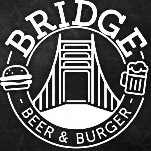 Bridge Lounge Pub - Consegna gratuita! Reggio di Calabria