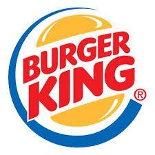 Burger King Reggio di Calabria