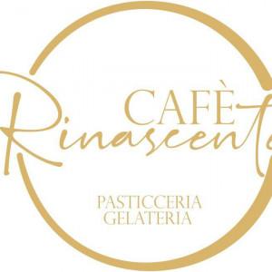 Café Rinascente Reggio di Calabria