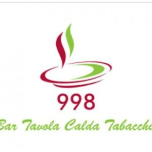 Caffè 998 Catanzaro