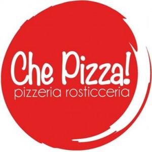 Che Pizza! Reggio di Calabria