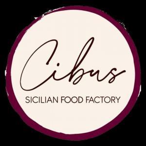 CIBUS SICILIAN FOOD FACTORY (disponibile a breve)