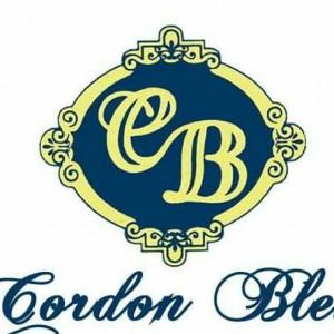 Cordon Bleu Reggio di Calabria