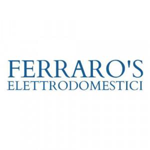 Ferraro's Elettrodomestici Reggio di Calabria