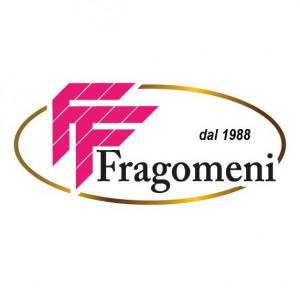 Fragomeni Piazza Camagna Reggio di Calabria