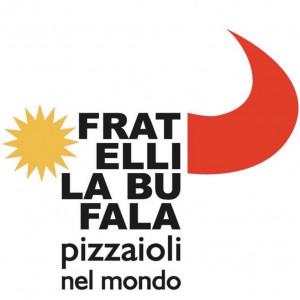 Fratelli la Bufala Reggio di Calabria