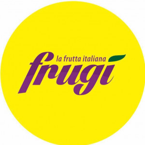 Frugì Reggio di Calabria