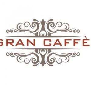 Gran Caffè (2 BRIOCHES IN OMAGGIO SU 1KG DI GELATO) Reggio di Calabria