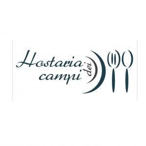 Hostaria dei Campi Reggio di Calabria