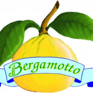 Il Bergamotto Reggio di Calabria