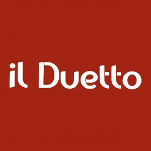 Il Duetto Reggio di Calabria