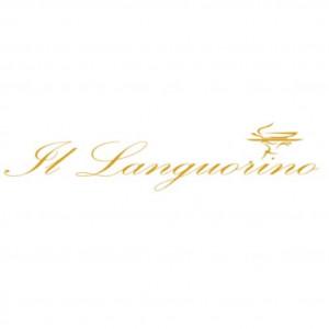 Il Languorino Reggio di Calabria