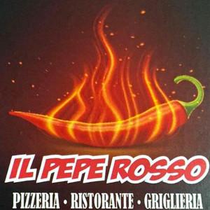 Il Pepe Rosso Reggio di Calabria