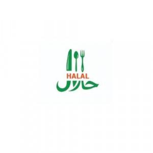 Kebab Halal Reggio di Calabria