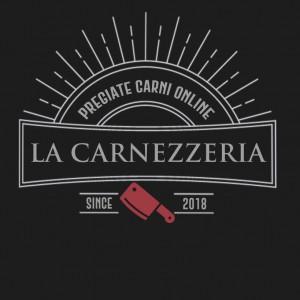 La Carnezzeria - Carne Pregiata Reggio di Calabria