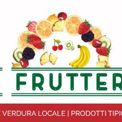 La Frutteria Reggio di Calabria