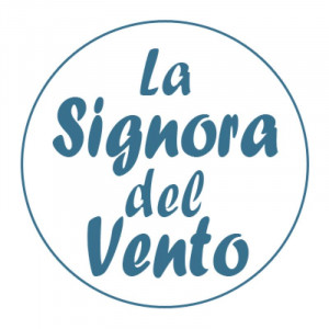 LA SIGNORA DEL VENTO Villa San Giovanni
