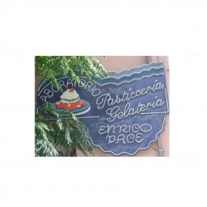 Laboratorio Pasticceria Pace Reggio di Calabria