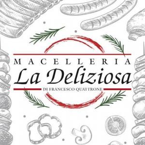 Macelleria La Deliziosa Reggio di Calabria