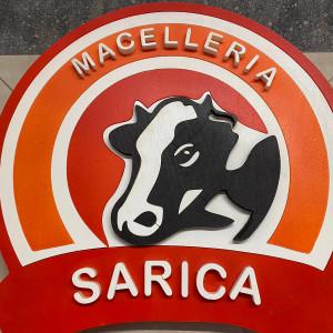 Macelleria Sarica Carne Bovina, Suina,pollo,Pronto cuoci. Reggio di Calabria