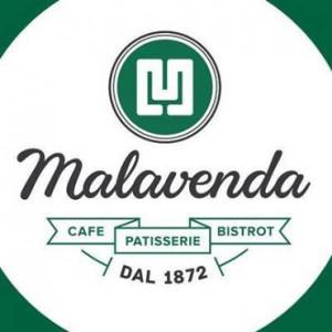 Malavenda Cafè Reggio di Calabria
