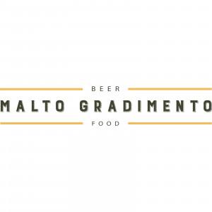 Malto Gradimento Reggio di Calabria
