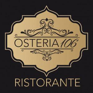 Osteria 106