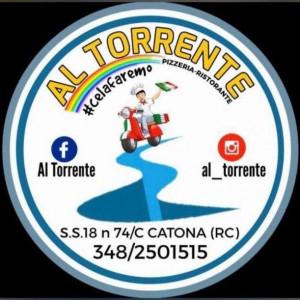 Pizzeria al Torrente su Reggio Calabria Reggio di Calabria