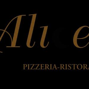 Pizzeria Alice Catanzaro