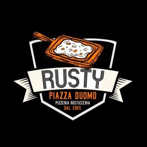 Pizzeria Rusty 2 Reggio di Calabria