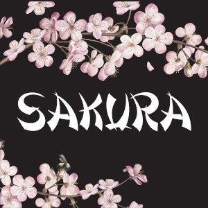 Sakura Reggio di Calabria