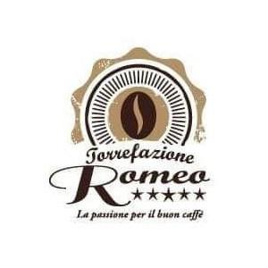 Torrefazione La Casa del Caffè Gallico