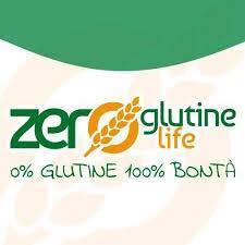 Zero Glutine Life Reggio di Calabria