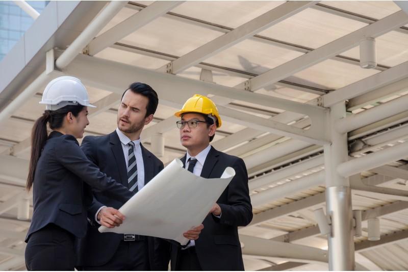 Certificazione energetica APE o Classificazione sismica edificio ( Sismabonus metodo semplificato)
