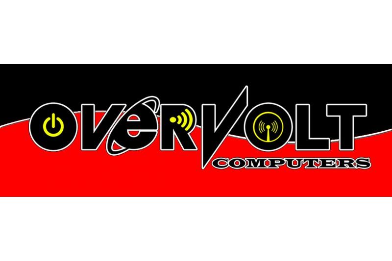 Servizio di Assistenza al PC con Aggiornamento del Sistema Operativo Overvolt Computers Informatica e Telefonia