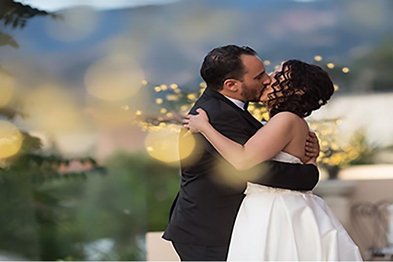 Pacchetto PosaBì Wedding Premium