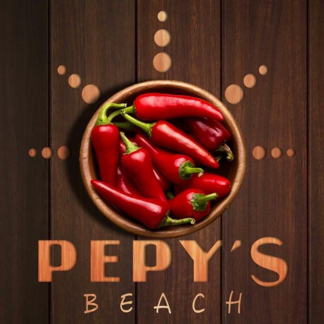 PEPY'S PIZZERIA